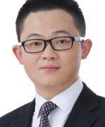杭州跨考考研-喻攀