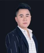 深圳冠美国际美妆学院 -陈亮 首席纹绣技术总监