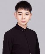 西安伊凡化妆美甲学校-小林老师