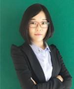 北京汉通教育-杨老师