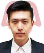 北京蘑菇教育-郭澎