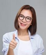 杭州绿曦教育-sam zhang 张圆祎