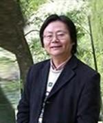 上海橄榄林文化艺术培训中心-廖金元