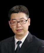 上海华旭法考教育-方鹏