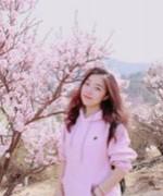 青岛杨梅红国际私立美校-Judy