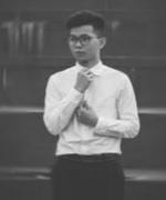 广州优学教育-肖老师