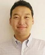厦门早稻田外语培训-须藤老师(日语外教)