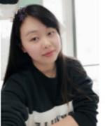 武汉必提教育-夏婧