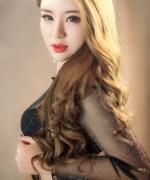 济南天马国际舞蹈-辛瑶老师