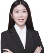 济南日韩道教育-高正阳