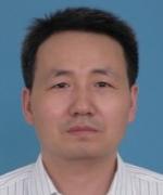 郑州建迅教育-余群舟