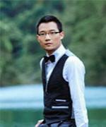 广州选师无忧-沈冰辉