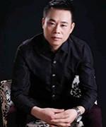广州俏美特美业培训-陈志勇