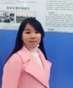 杭州掌学教育-王娟老师