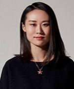 杭州斯芬克国际艺术教育-LIU LIU