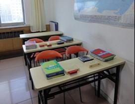 沈阳世贸人才国际教育照片
