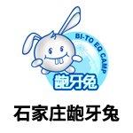 石家庄龅牙兔儿童情商乐园