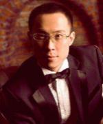 重庆广播教育学校-张学维