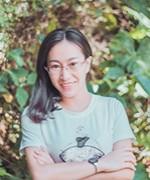 厦门塞纳小语种-Miss Guan