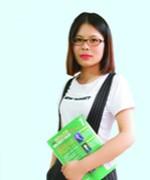 合肥优享学外语培训-鲍玉成