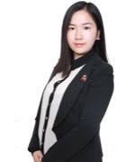 北京朗阁培训中心-张朔