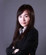 南京青梦家教育-李蓉Vera