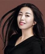 北京瑞尚创美化妆培训-乐乐
