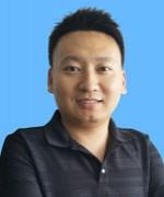 天津新天空日语培训学校-刘老师