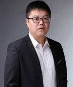 沈阳优普顿教育-刘伟