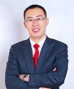 上海海纳川培训-范老师