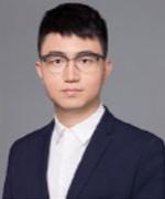 深圳三立教育-陈春辉