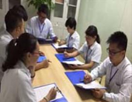 江苏宏大建功教育照片