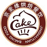 北京京麦缘烘焙学校