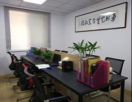 南京登攀教育照片