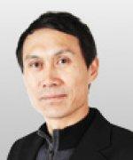 北京新动力教育-王殿洪
