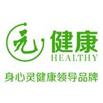 上海元健康教育