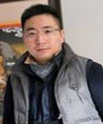 杭州兰德国际设计-翁瑞栋