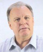 珠海平和英语村-Tom Crewdson