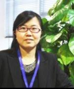 北京蔚蓝留学-时老师