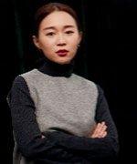 深圳斯芬克国际艺术教育-JinMei Wang