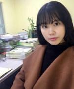 重庆明德作文-李天骄