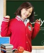 西安优胜教育-施诗