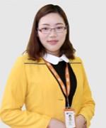 深圳现代少儿英语-程蓉凤老师