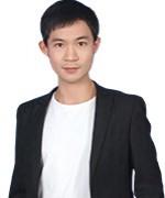 厦门聚英考研-徐俊湳