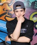 杭州嘻哈帮街舞-机车