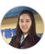 南京万和IT教育-顾老师