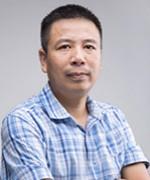 厦门金榜设计-陈衍球老师