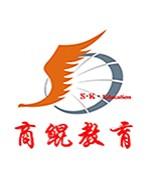 北京商鲲教育-杨粤瀚