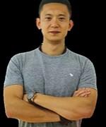 湖南梦想青成国际健身学院-陈浩然