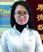 天津优胜教育-李凯凯